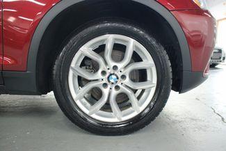 2013 BMW X3  xDrive35i Kensington, Maryland 104