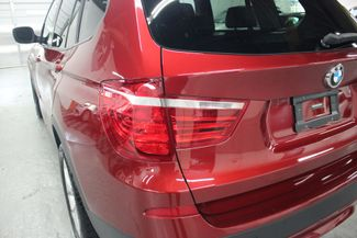2013 BMW X3  xDrive35i Kensington, Maryland 108