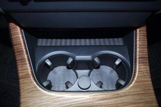 2013 BMW X3  xDrive35i Kensington, Maryland 65