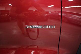2013 BMW X3  xDrive35i Kensington, Maryland 110