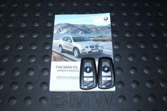 2013 BMW X3  xDrive35i Kensington, Maryland 111