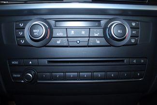 2013 BMW X3  xDrive35i Kensington, Maryland 66