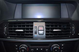 2013 BMW X3  xDrive35i Kensington, Maryland 67