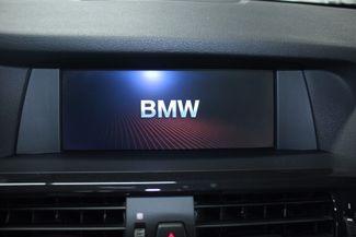 2013 BMW X3  xDrive35i Kensington, Maryland 68