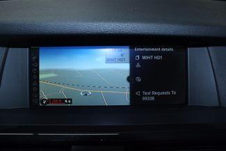 2013 BMW X3  xDrive35i Kensington, Maryland 69