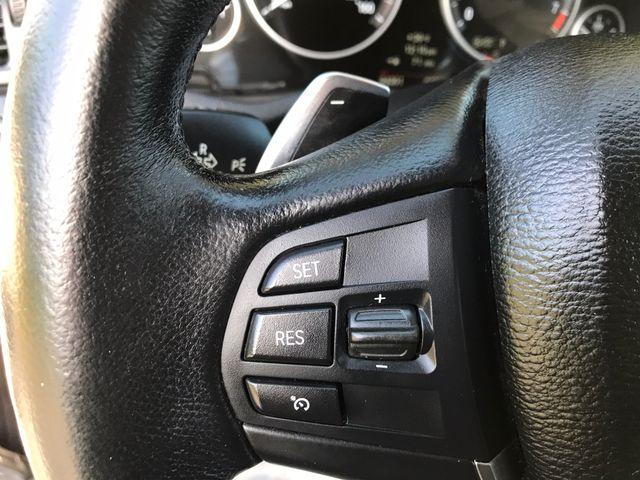 2013 BMW X3 xDrive35i Leesburg, Virginia 18