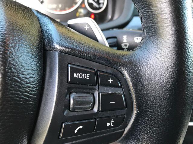 2013 BMW X3 xDrive35i Leesburg, Virginia 19