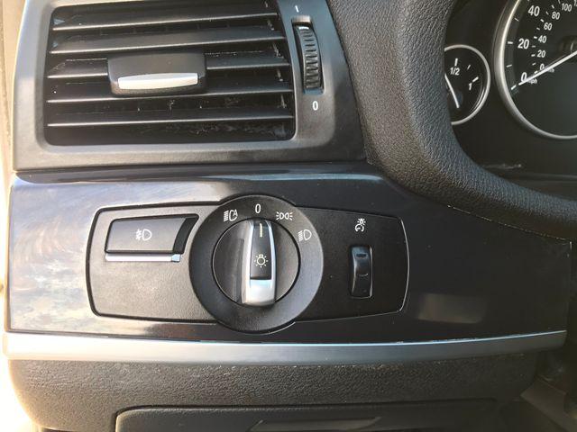2013 BMW X3 xDrive35i Leesburg, Virginia 21