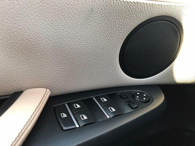 2013 BMW X3 xDrive35i Leesburg, Virginia 22