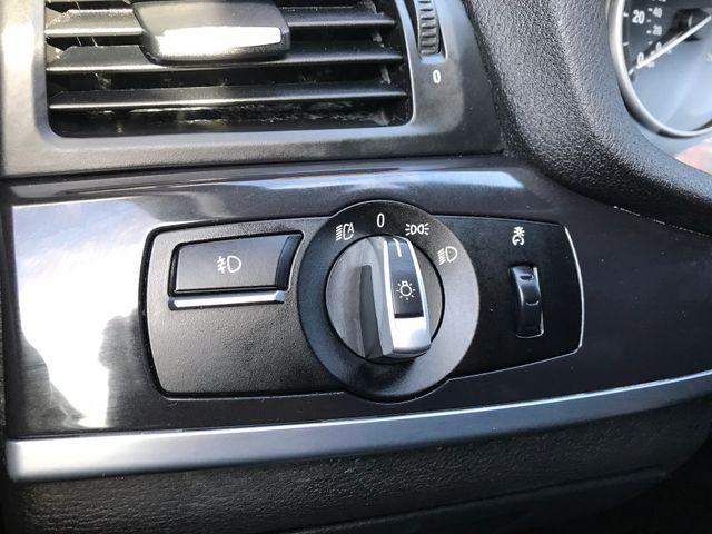 2013 BMW X3 xDrive35i Leesburg, Virginia 24