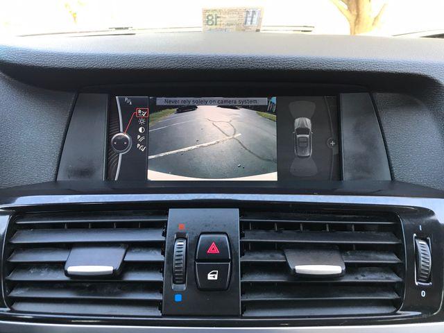 2013 BMW X3 xDrive35i Leesburg, Virginia 25