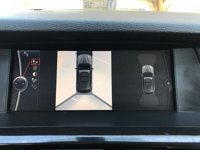 2013 BMW X3 xDrive35i Leesburg, Virginia 26