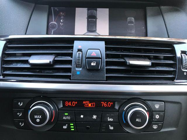 2013 BMW X3 xDrive35i Leesburg, Virginia 27