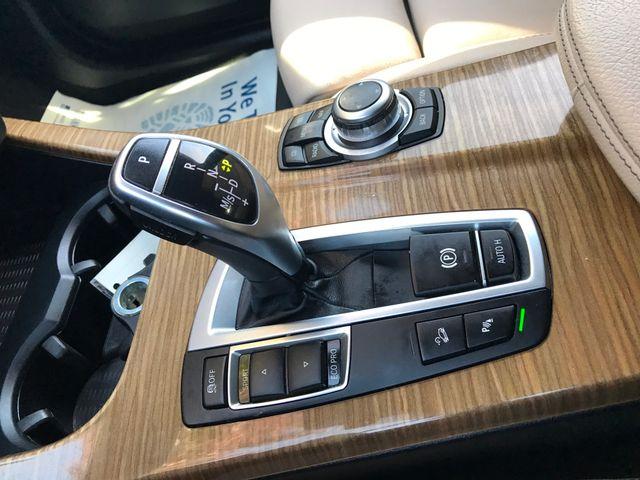 2013 BMW X3 xDrive35i Leesburg, Virginia 29