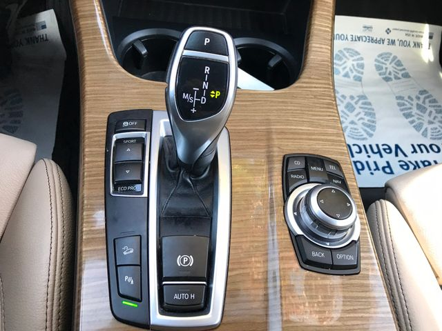 2013 BMW X3 xDrive35i Leesburg, Virginia 31