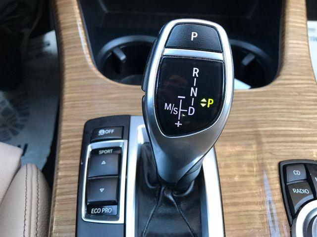 2013 BMW X3 xDrive35i Leesburg, Virginia 32