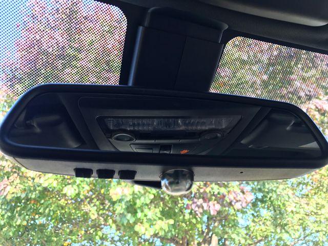 2013 BMW X3 xDrive35i Leesburg, Virginia 35