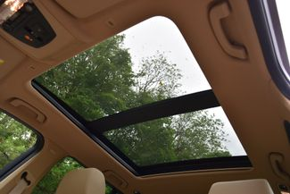 2013 BMW X3 xDrive35i Naugatuck, Connecticut 20