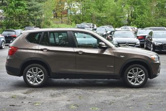 2013 BMW X3 xDrive35i Naugatuck, Connecticut 5