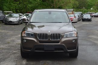 2013 BMW X3 xDrive35i Naugatuck, Connecticut 7