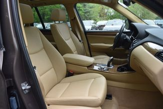 2013 BMW X3 xDrive35i Naugatuck, Connecticut 9