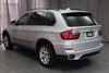 2013 BMW X5 xDrive35i  city OH  North Coast Auto Mall of Akron  in Akron, OH