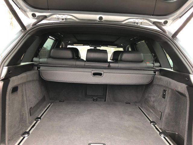 2013 BMW X5 M Leesburg, Virginia 43