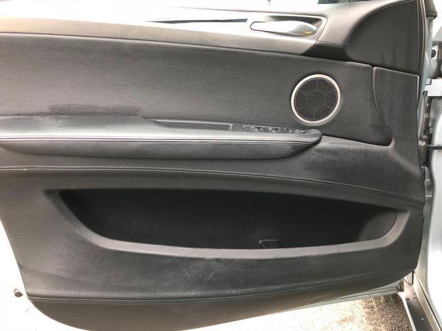 2013 BMW X5 M Leesburg, Virginia 16
