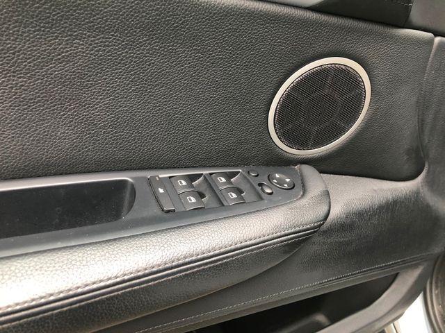 2013 BMW X5 M Leesburg, Virginia 17