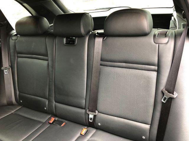 2013 BMW X5 M Leesburg, Virginia 18