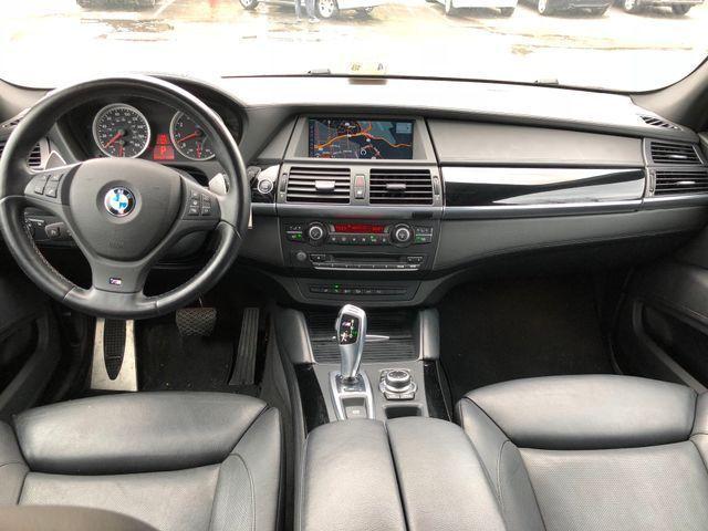 2013 BMW X5 M Leesburg, Virginia 19