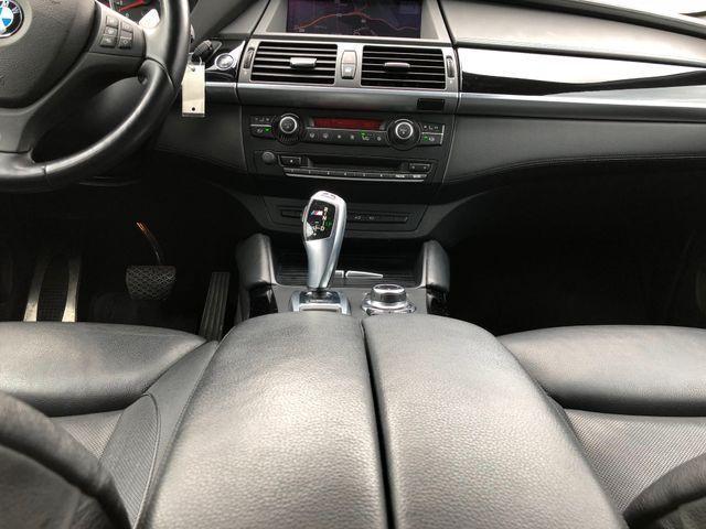 2013 BMW X5 M Leesburg, Virginia 20