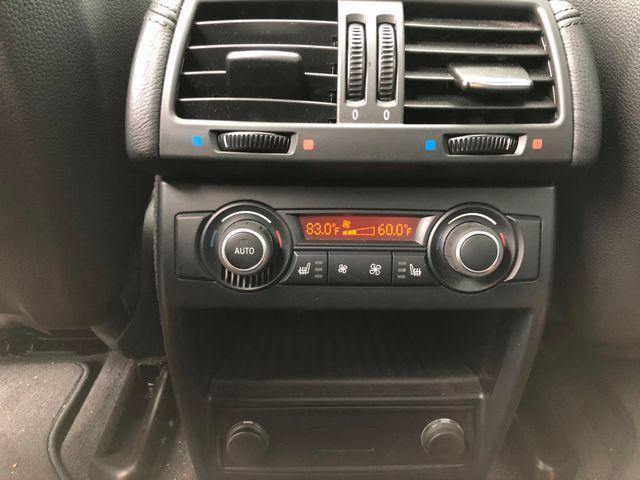 2013 BMW X5 M Leesburg, Virginia 21