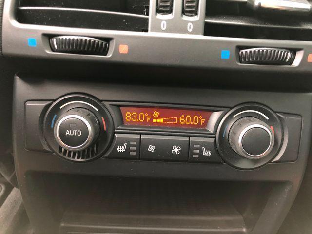 2013 BMW X5 M Leesburg, Virginia 22