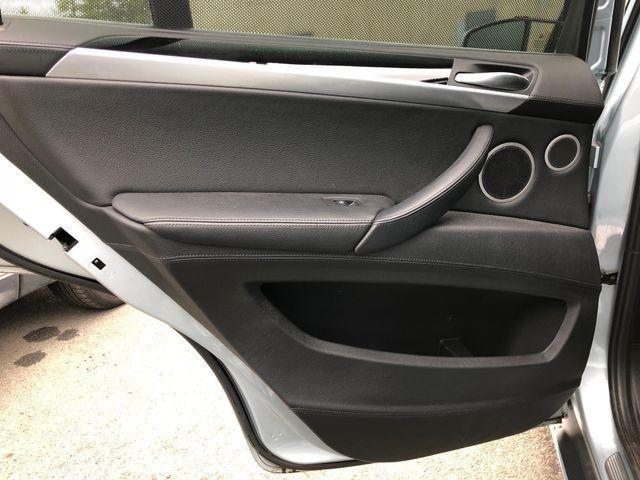 2013 BMW X5 M Leesburg, Virginia 23