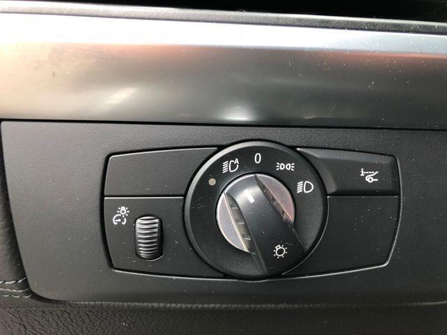 2013 BMW X5 M Leesburg, Virginia 24