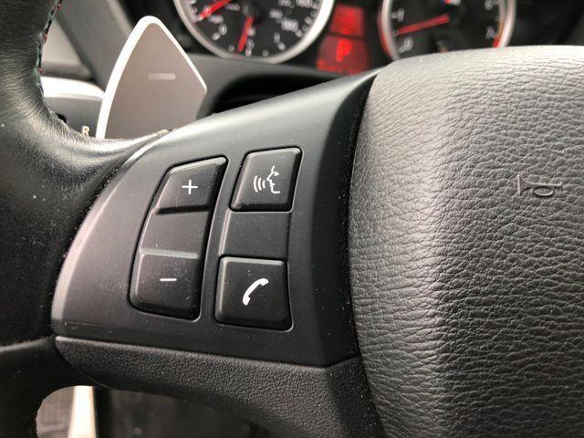 2013 BMW X5 M Leesburg, Virginia 26