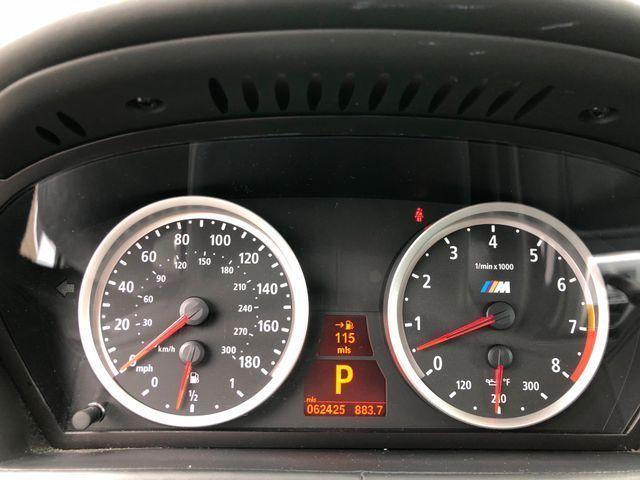 2013 BMW X5 M Leesburg, Virginia 28