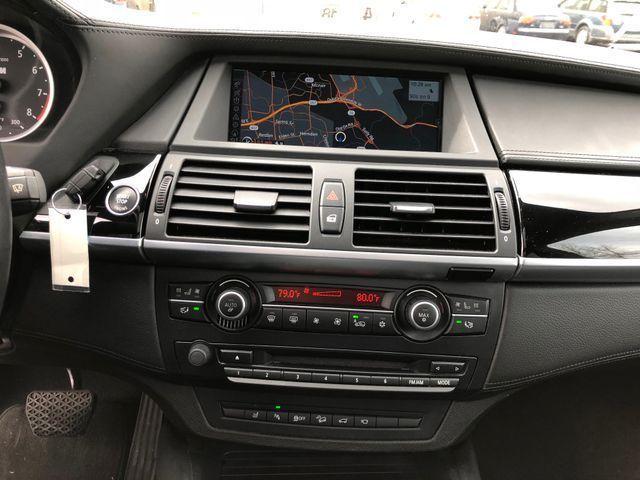 2013 BMW X5 M Leesburg, Virginia 30