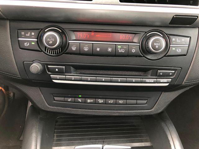 2013 BMW X5 M Leesburg, Virginia 34