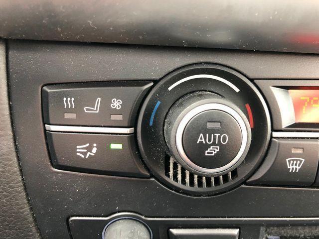 2013 BMW X5 M Leesburg, Virginia 35