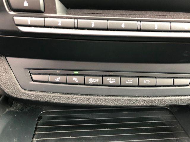 2013 BMW X5 M Leesburg, Virginia 36