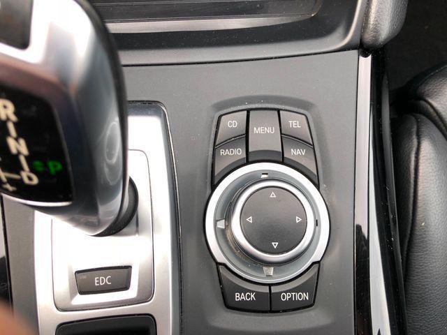 2013 BMW X5 M Leesburg, Virginia 37