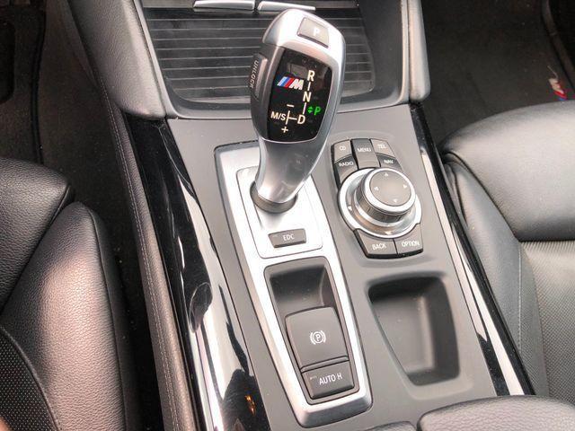 2013 BMW X5 M Leesburg, Virginia 38