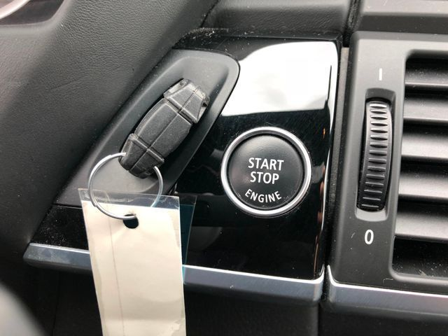 2013 BMW X5 M Leesburg, Virginia 39