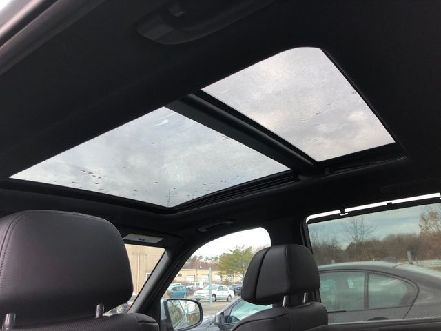 2013 BMW X5 M Leesburg, Virginia 40