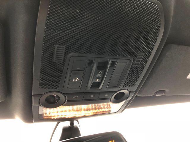 2013 BMW X5 M Leesburg, Virginia 41