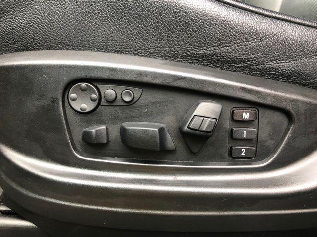 2013 BMW X5 M Leesburg, Virginia 42