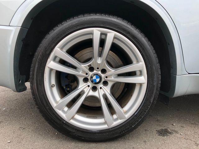 2013 BMW X5 M Leesburg, Virginia 44