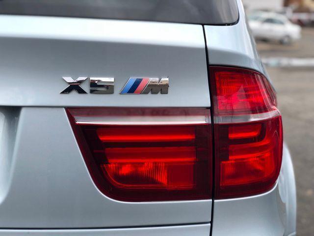 2013 BMW X5 M Leesburg, Virginia 7